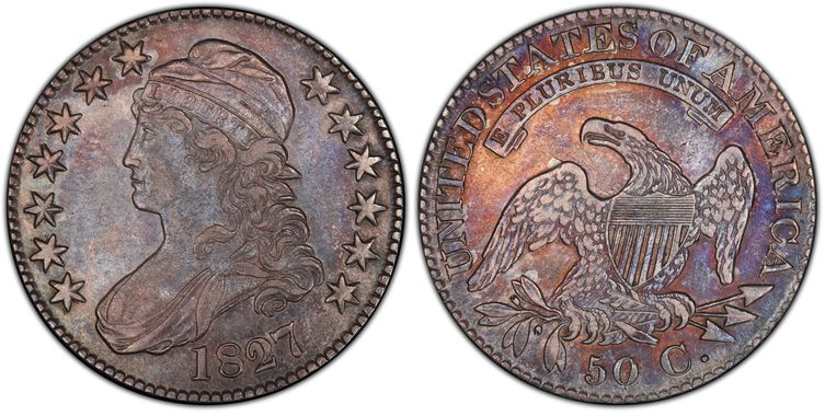http://images.pcgs.com/CoinFacts/34641787_101647109_550.jpg