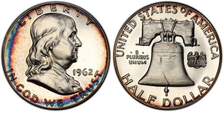 http://images.pcgs.com/CoinFacts/34644709_101183581_550.jpg
