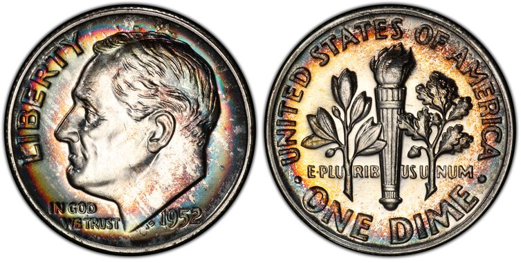 http://images.pcgs.com/CoinFacts/34646727_101378717_550.jpg