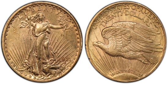 http://images.pcgs.com/CoinFacts/34646733_99588902_550.jpg