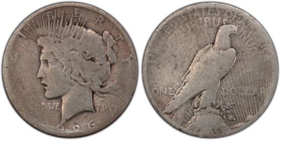 http://images.pcgs.com/CoinFacts/34647284_101646670_550.jpg