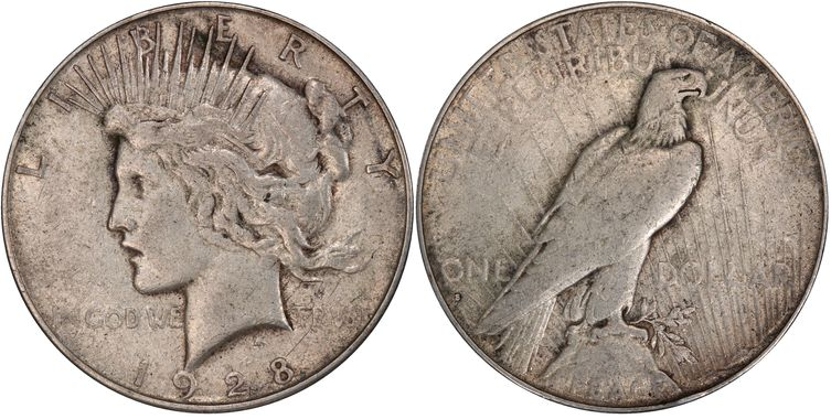 http://images.pcgs.com/CoinFacts/34647287_101646686_550.jpg