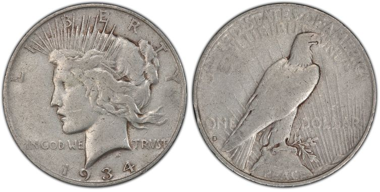 http://images.pcgs.com/CoinFacts/34647289_101646712_550.jpg