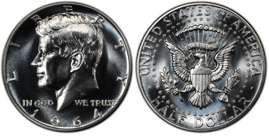 http://images.pcgs.com/CoinFacts/34647955_101412401_550.jpg