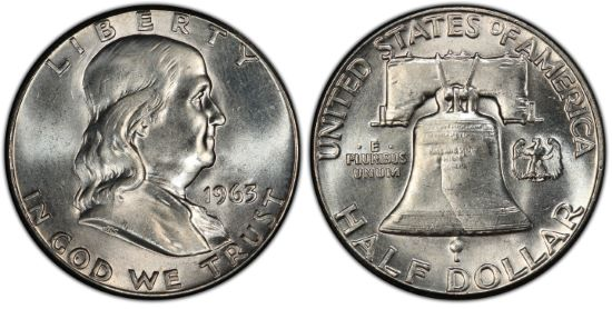 http://images.pcgs.com/CoinFacts/34648103_100677972_550.jpg
