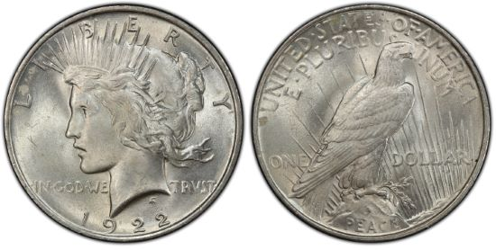 http://images.pcgs.com/CoinFacts/34649021_100678315_550.jpg