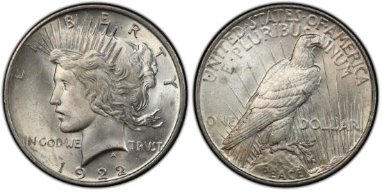 http://images.pcgs.com/CoinFacts/34649022_100678322_550.jpg