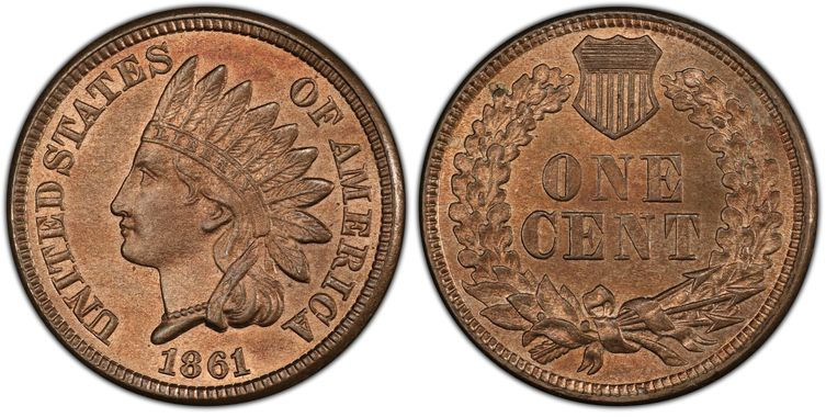 http://images.pcgs.com/CoinFacts/34651828_100894390_550.jpg