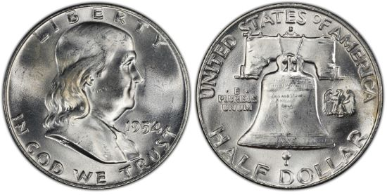 http://images.pcgs.com/CoinFacts/34652019_101416347_550.jpg