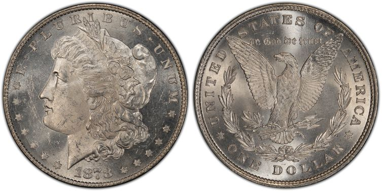 http://images.pcgs.com/CoinFacts/34653557_99689124_550.jpg