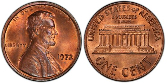 http://images.pcgs.com/CoinFacts/34654895_99922128_550.jpg