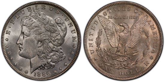 http://images.pcgs.com/CoinFacts/34658897_101768665_550.jpg