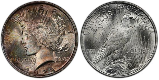 http://images.pcgs.com/CoinFacts/34661780_101268895_550.jpg