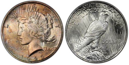 http://images.pcgs.com/CoinFacts/34661782_101268957_550.jpg