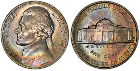 http://images.pcgs.com/CoinFacts/34663313_101265005_550.jpg