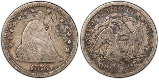 http://images.pcgs.com/CoinFacts/34663742_101784361_550.jpg