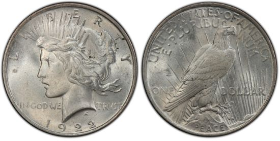 http://images.pcgs.com/CoinFacts/34664414_100700143_550.jpg