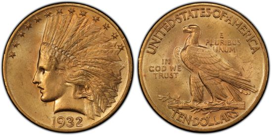 http://images.pcgs.com/CoinFacts/34664812_100963876_550.jpg