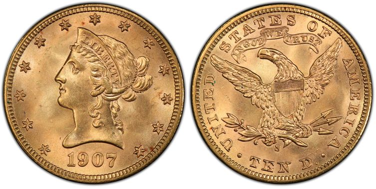 http://images.pcgs.com/CoinFacts/34666682_99540742_550.jpg