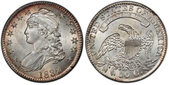 http://images.pcgs.com/CoinFacts/34667498_99408184_550.jpg
