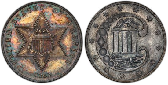 http://images.pcgs.com/CoinFacts/34667586_101777533_550.jpg