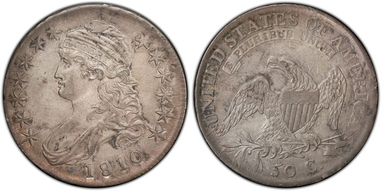 http://images.pcgs.com/CoinFacts/34667910_101434887_550.jpg