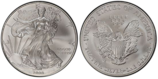 http://images.pcgs.com/CoinFacts/34668982_100813217_550.jpg