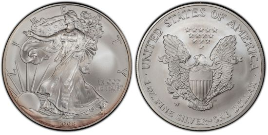 http://images.pcgs.com/CoinFacts/34668983_100813207_550.jpg