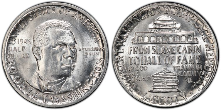 http://images.pcgs.com/CoinFacts/34669930_101424743_550.jpg