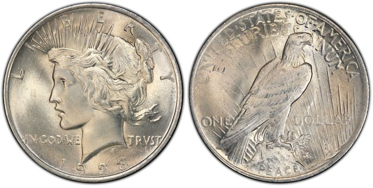 http://images.pcgs.com/CoinFacts/34672380_101432532_550.jpg