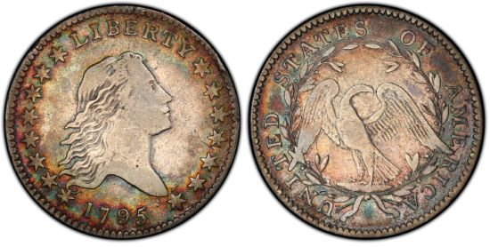 http://images.pcgs.com/CoinFacts/34674424_100049708_550.jpg