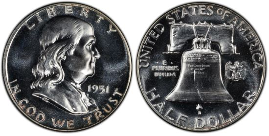 http://images.pcgs.com/CoinFacts/34675549_101420868_550.jpg