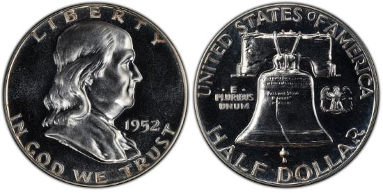 http://images.pcgs.com/CoinFacts/34675550_101420848_550.jpg