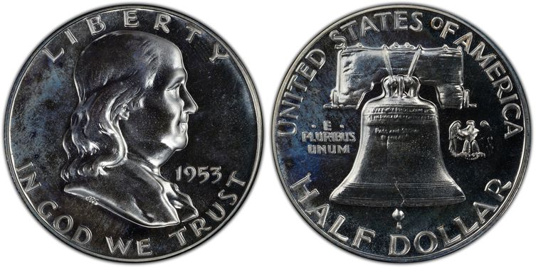 http://images.pcgs.com/CoinFacts/34675551_101420859_550.jpg
