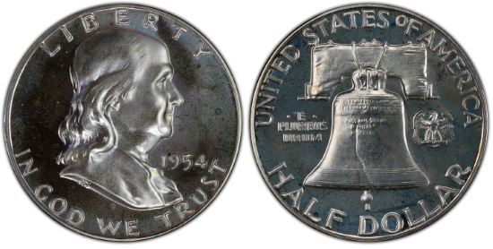 http://images.pcgs.com/CoinFacts/34675552_101420900_550.jpg