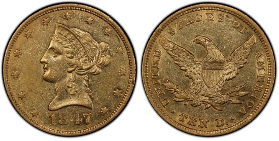 http://images.pcgs.com/CoinFacts/34675733_100812072_550.jpg