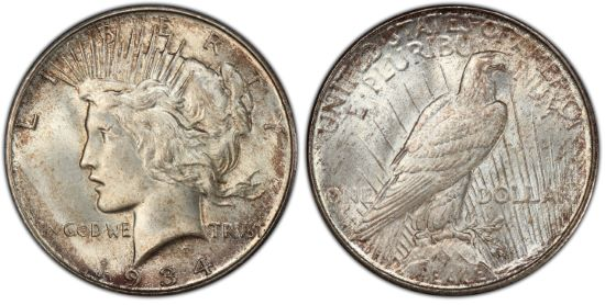 http://images.pcgs.com/CoinFacts/34677288_99309166_550.jpg