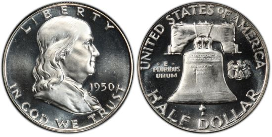 http://images.pcgs.com/CoinFacts/34679459_99307995_550.jpg
