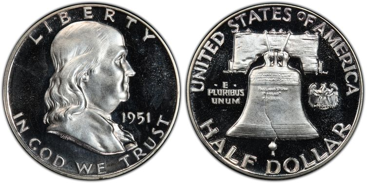http://images.pcgs.com/CoinFacts/34681339_99283653_550.jpg
