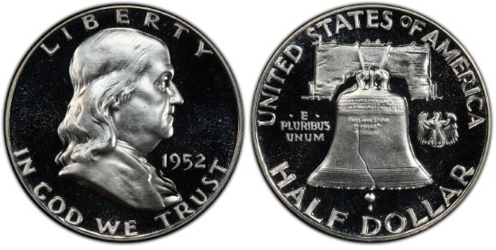 http://images.pcgs.com/CoinFacts/34681340_99283596_550.jpg