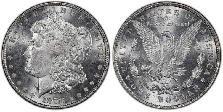 http://images.pcgs.com/CoinFacts/34683418_101411757_550.jpg
