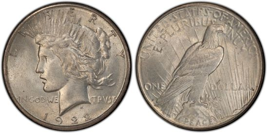 http://images.pcgs.com/CoinFacts/34683642_101419637_550.jpg