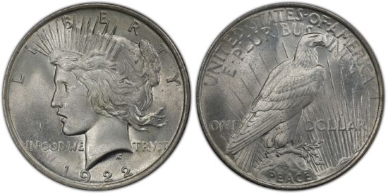 http://images.pcgs.com/CoinFacts/34684010_101266885_550.jpg