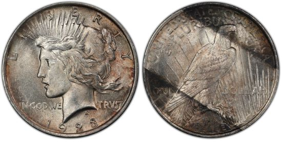 http://images.pcgs.com/CoinFacts/34684011_101266888_550.jpg
