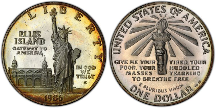 http://images.pcgs.com/CoinFacts/34684013_101266902_550.jpg