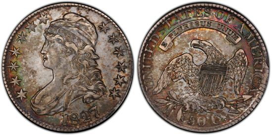 http://images.pcgs.com/CoinFacts/34684022_101267050_550.jpg