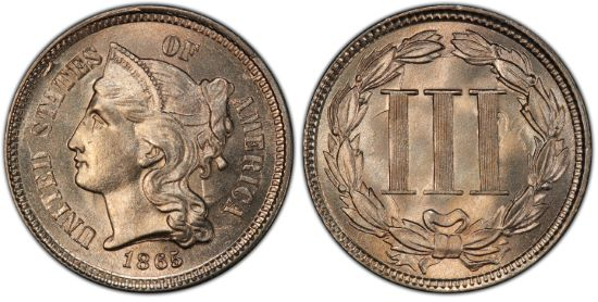 http://images.pcgs.com/CoinFacts/34684040_99581164_550.jpg