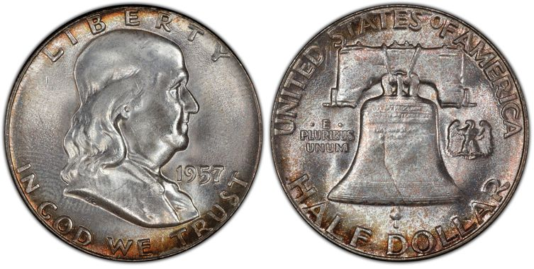 http://images.pcgs.com/CoinFacts/34684078_101166176_550.jpg