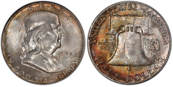 http://images.pcgs.com/CoinFacts/34684079_101166205_550.jpg