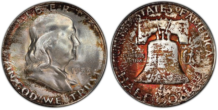 http://images.pcgs.com/CoinFacts/34684085_101166566_550.jpg